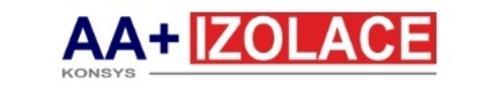 ( https://www.ibyznys.cz/www/rsobrazky/velke/aa_konsys_logo.jpg )