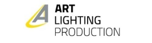 ( https://www.ibyznys.cz/www/rsobrazky/velke/alp_logo.jpg )