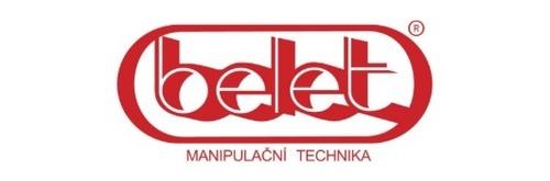( https://www.ibyznys.cz/www/rsobrazky/velke/belet_logo1.jpg )