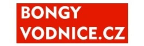 ( https://www.ibyznys.cz/www/rsobrazky/velke/bongy_vodnice_logo.jpg )