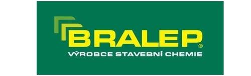 ( https://www.ibyznys.cz/www/rsobrazky/velke/bralep_logo.jpg )