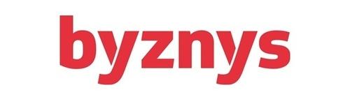 ( https://www.ibyznys.cz/www/rsobrazky/velke/byznys_logo_new.jpg )