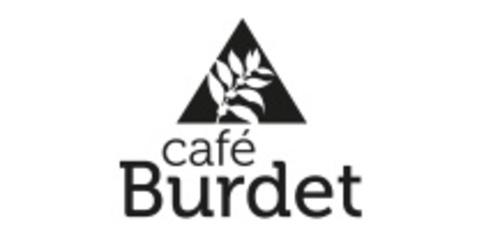 ( https://www.ibyznys.cz/www/rsobrazky/velke/cafe_burdet_logo.jpg )