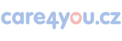 ( https://www.ibyznys.cz/www/rsobrazky/velke/care4you_logo.png )
