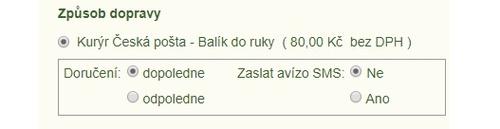 ( https://www.ibyznys.cz/www/rsobrazky/velke/cp_doruceni.jpg )