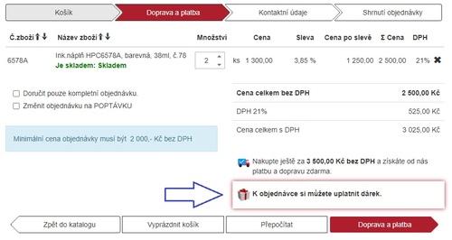 ( https://www.ibyznys.cz/www/rsobrazky/velke/darek_dle_ceny_objednavky.jpg )