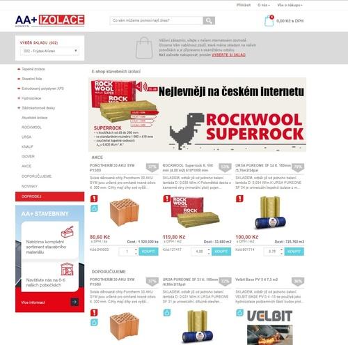 ( https://www.ibyznys.cz/www/rsobrazky/velke/design_01.jpg )
