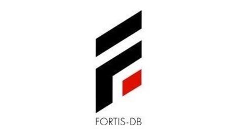 https://www.ibyznys.cz/www/rsobrazky/velke/fortis_db_logo.jpg
