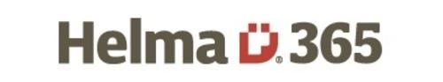 ( https://www.ibyznys.cz/www/rsobrazky/velke/helma365_logo.jpg )