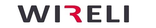 ( https://www.ibyznys.cz/www/rsobrazky/velke/ideal_trade_logo.jpg )