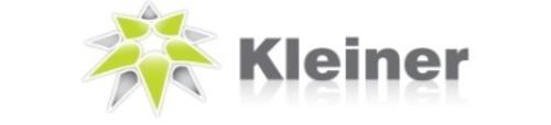 ( https://www.ibyznys.cz/www/rsobrazky/velke/kleiner_logo.jpg )