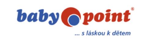 ( https://www.ibyznys.cz/www/rsobrazky/velke/logo_babypoint.png )