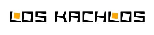 ( https://www.ibyznys.cz/www/rsobrazky/velke/los_kachlos_logo.jpg )