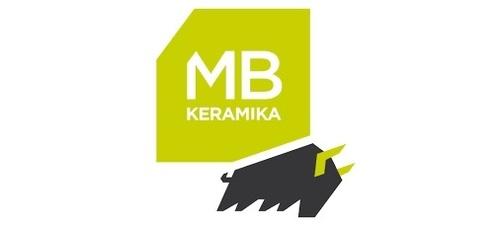 https://www.ibyznys.cz/www/rsobrazky/velke/mbk_logo.jpg