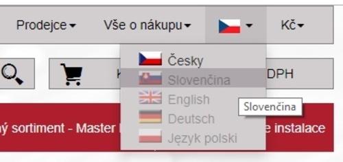 ( https://www.ibyznys.cz/www/rsobrazky/velke/nm_cizi_jazyky.jpg )