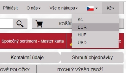 ( https://www.ibyznys.cz/www/rsobrazky/velke/nm_cizi_mena.jpg )