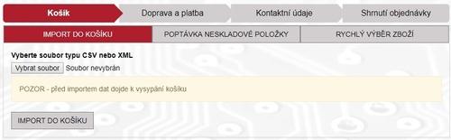 ( https://www.ibyznys.cz/www/rsobrazky/velke/nm_import_do_kosiku.jpg )