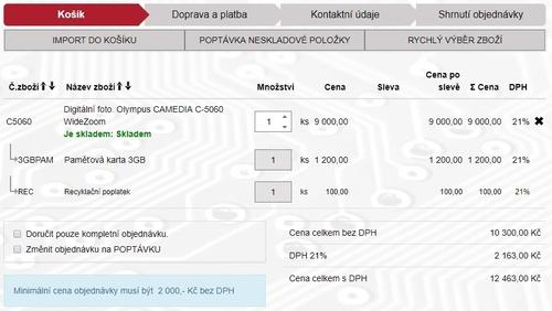 ( https://www.ibyznys.cz/www/rsobrazky/velke/nm_povinne_polozky.jpg )