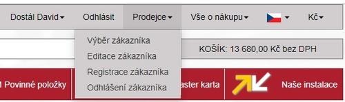 ( https://www.ibyznys.cz/www/rsobrazky/velke/nm_prodejce.jpg )