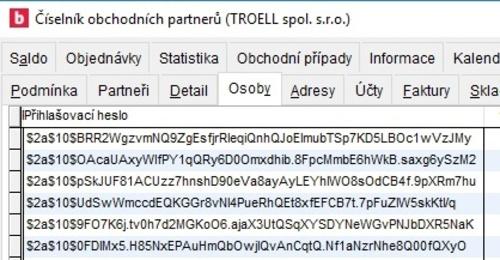 ( https://www.ibyznys.cz/www/rsobrazky/velke/nm_sifrovani_hesel.jpg )