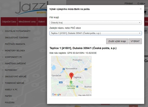 ( https://www.ibyznys.cz/www/rsobrazky/velke/nm_vydejni_mista.jpg )