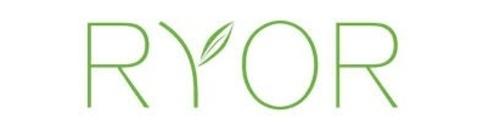 ( https://www.ibyznys.cz/www/rsobrazky/velke/ryor_logo.jpg )