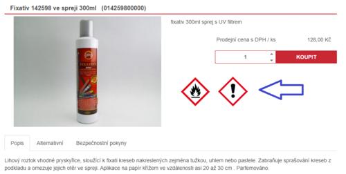 ( https://www.ibyznys.cz/www/rsobrazky/velke/specialni_symboly.png )