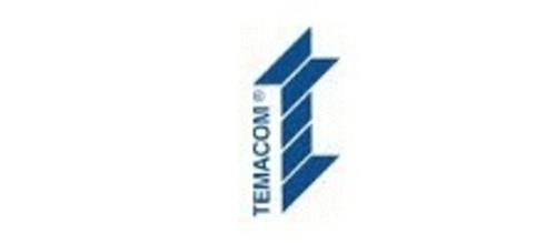( https://www.ibyznys.cz/www/rsobrazky/velke/temacom_logo.jpg )