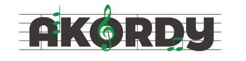 ( https://www.ibyznys.cz/www/rsobrazky/velke/tesort_akordy_logo.jpg )