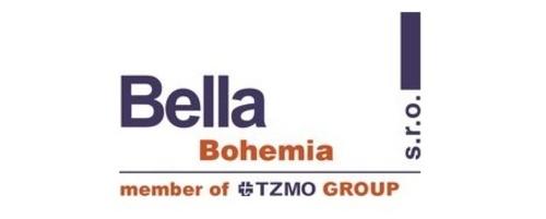 ( https://www.ibyznys.cz/www/rsobrazky/velke/tzmo_bella_logo.jpg )