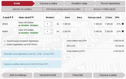 ( https://www.ibyznys.cz/www/rsobrazky/velke/ut_vicekrokovy_kosik.jpg )