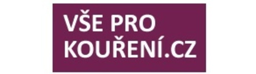 https://www.ibyznys.cz/www/rsobrazky/velke/vse_pro_koureni_logo.jpg